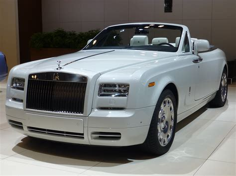 roll royce phantom drophead 2014 rolls royce phantom drophead coupe information and