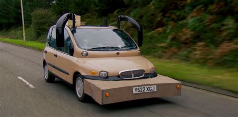 fiat multipla top gear 10 cars every petrolhead hates most in this world