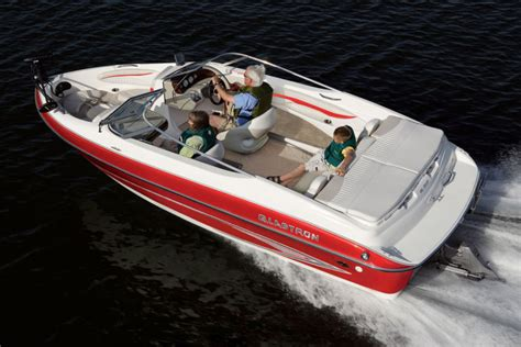 best fish and ski boat value research glastron boats gxl 205 ski fish on iboats