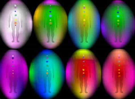 the human aura astral colors and thought forms ebook the human aura astral colors and thought forms body