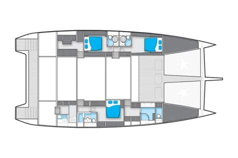 ultimate layout video 75 sunreef ultimate layout 75 sunreef catamaran new york