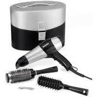 Babyliss Odyssey Hair Dryer babyliss hairdryers