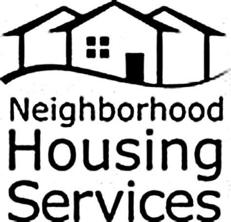 neighborhood housing services neighborhood housing services to host annual show me the money event mlive com