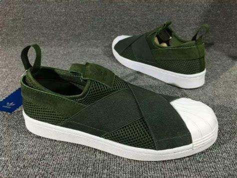 adidas superstar original mesh elastic running shoes for cheap originals sneakers