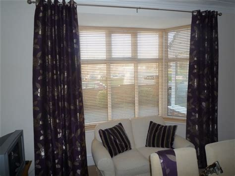 bespoke curtains online beyond design online 187 curtains