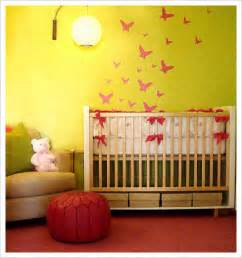 Babies Room Decor Five Nursery Design Tips For Time Four Walls And A Roof