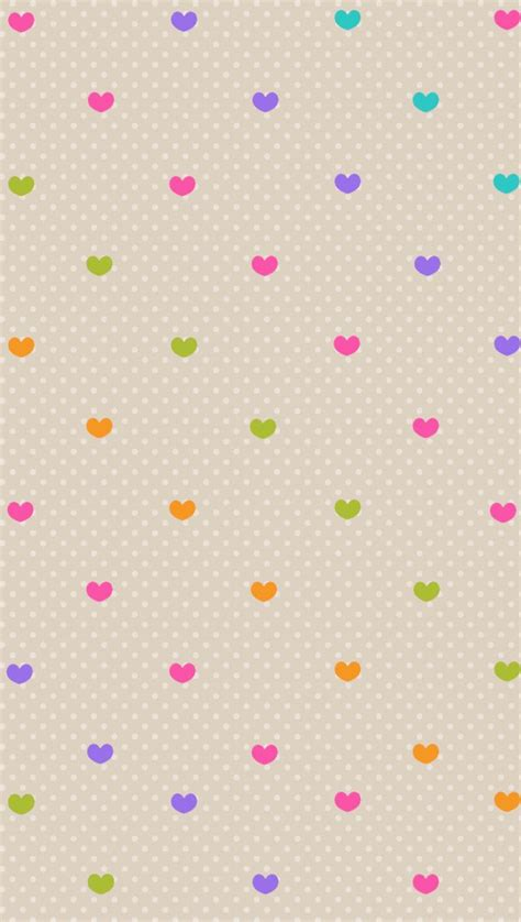 pattern magic stretch fabrics 171 lcfterm3 171 best colorful heart s images on pinterest