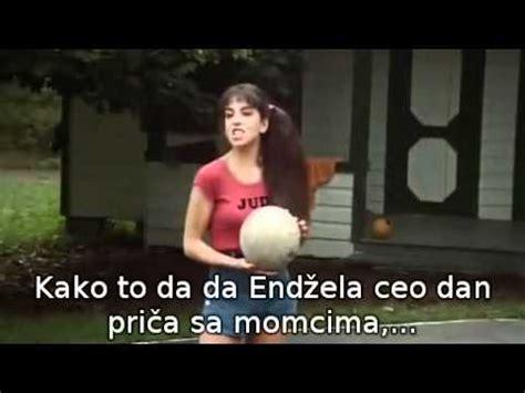 film unfaithful sa prevodom k za prespavati 1983 horor film sa prevodom youtube