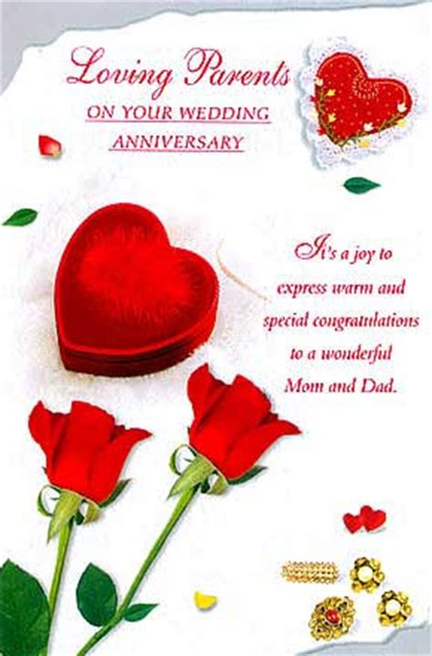 Wedding Anniversary Cards Malayalam by Wedding Anniversary Greeting Cards Wholesale Suppliers In