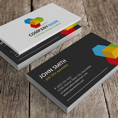 Gift Card For Cheap - full color business cards cheap gallery card design and card template