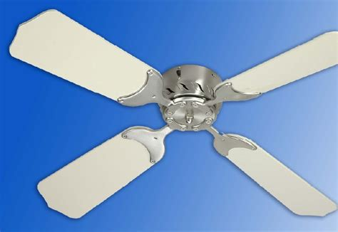 Boat Ceiling Fan by 24 Volt Remote Ceiling Fan Rv Boat N O 36 Quot Use