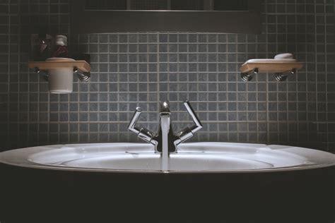 c era una volta il bagno c era una volta l arredamento completo come sono cambiate