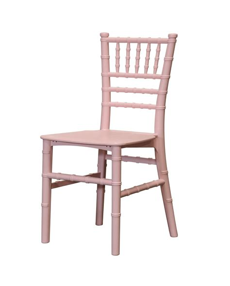 toddlers armchair children s chiavari chairs