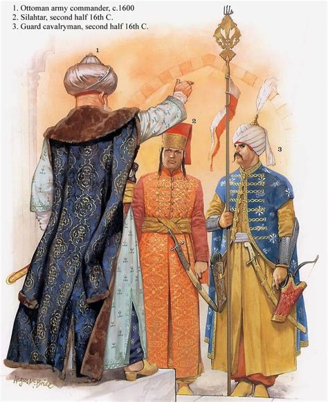 ottoman clothing 16th century 100 ideas to try about middle east historical clothing