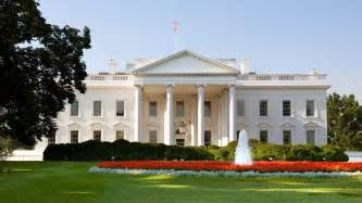 white house all your favorite artists kicked it with obama at the white house today all shook down