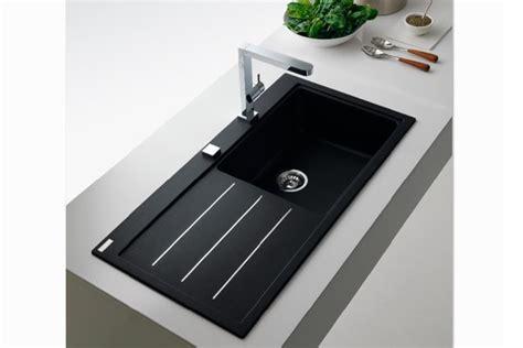 canas extractoras de cocina bosch http www imcb info