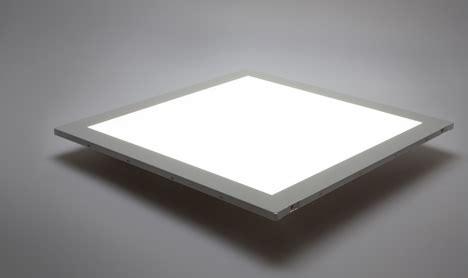 general electric illuminazione lumin 225 rias e l 226 mpadas led tecnologias current powered