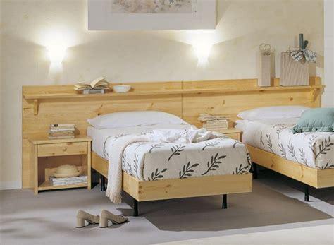 camere per single arredamento camere per single arredamento cameretta arredamento per