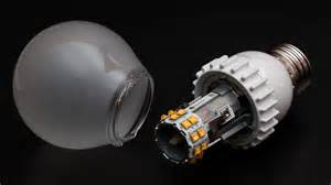 cree led bulb flaw marco org