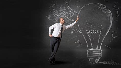 alchemy light bulb innovation alchemy smartstorming