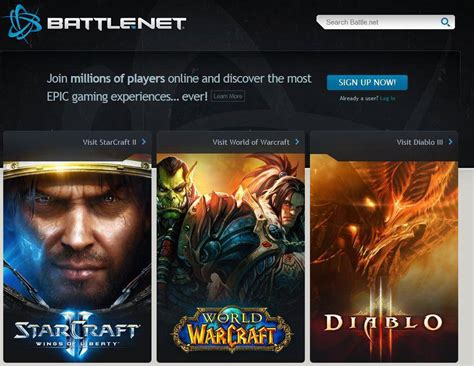 Battlenet Gift Card Digital - buy battlenet 10 usd gift card us pc cd key for battlenet compare prices