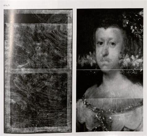 velzquez basic art series 3836532107 1000 images about velazquez portrait of infanta maria teresa on louis xiv oil on