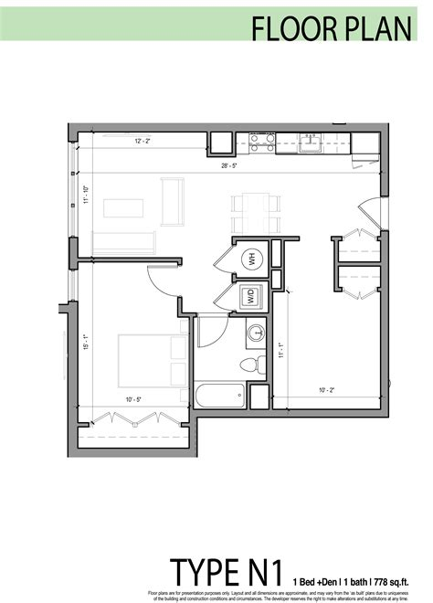 northeastern housing floor plans northeastern housing floor plans home design and style