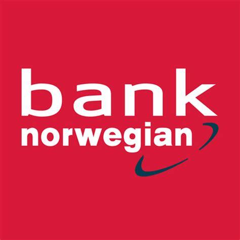 Bank P 229 App Store