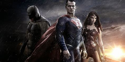 Batman V Superman 24 batman v superman of justice review askmen