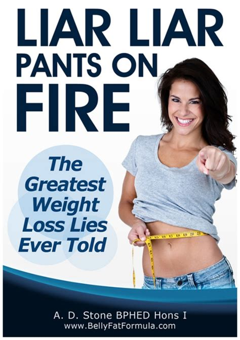 blood the liar books liar liar on greatest weight loss lies told
