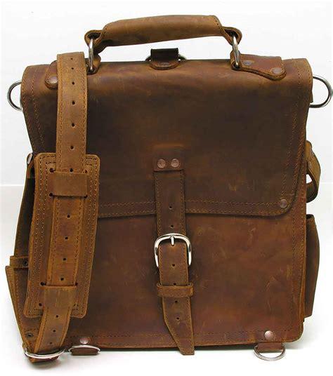 Image result for messenger bags
