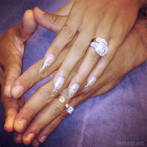 photos are stevie j and joseline hernandez married see