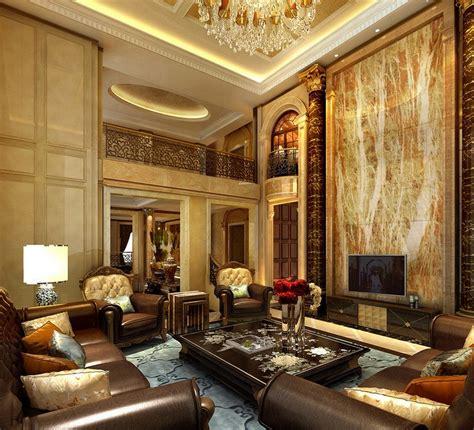 30 modern living room design ideas to upgrade your quality 30 ideas design living rooms 28 images 30 luxurious