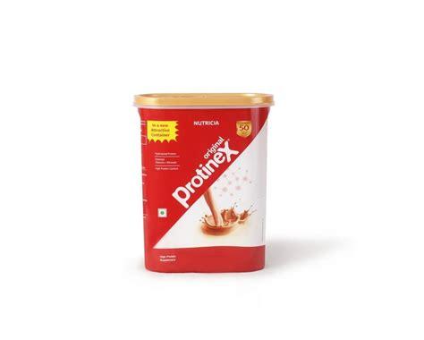 protein x supplement protinex high protein supplement buy protinex high