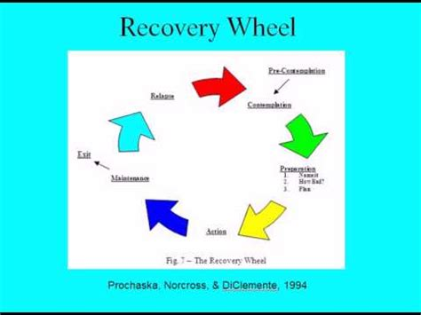 Droege Detox by Recovery Alcoholism Stages Detox Near Me