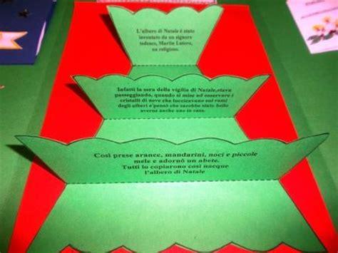 testi natalizi lavoretti di natale religiosi immagini di natale
