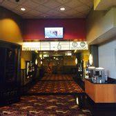 amc gardens 12 52 photos cinemas rancho