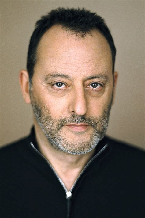 jean reno the gallery for gt jean reno