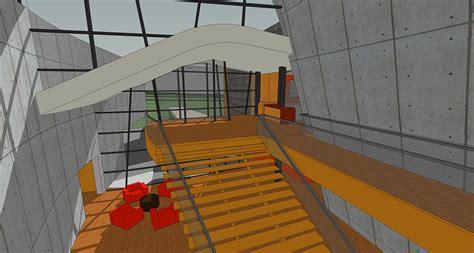 tutorial video kerkythea kerkythea tutorial part 1 basics visualizing architecture