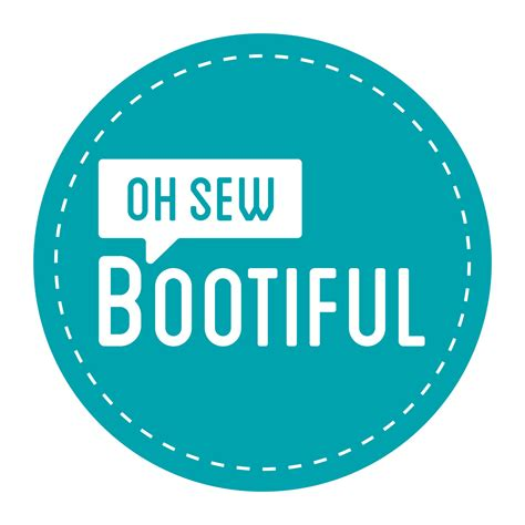 5 Bootiful Posts To Blogstalk by Oh Sew Bootiful By Ohsewbootiful On Etsy