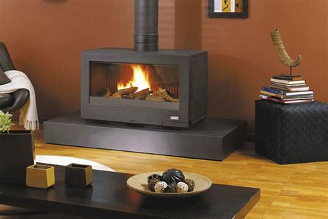 Cheminees Philippe by Wood Burning Fireplace Cheminees Philippe Horama By