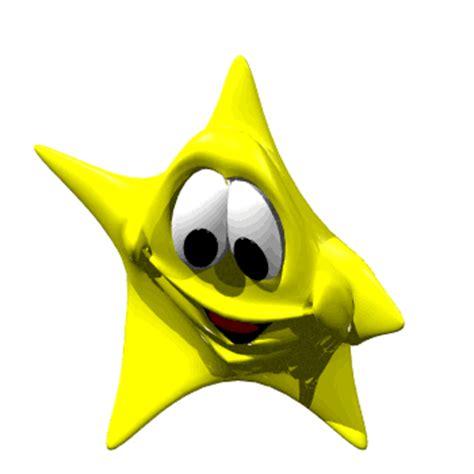 wallpaper bintang jatuh bergerak 5 gambar animasi bintang bergerak gambar animasi gif swf