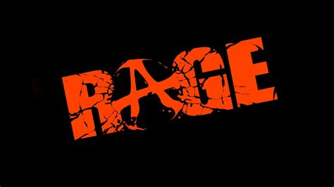 wallpaper logo game awesome rage font name game background download image