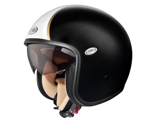 retro motocross helmet motorcycle vintage motorcycle helmets
