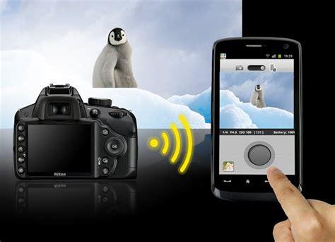 Wifi Nikon D5200 adaptador wifi original nikon wu 1a p520 d7100 d3200 d5200 1 500 00 en mercadolibre