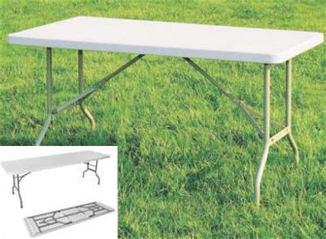 tavoli da giardino roma tavoli da giardino annunci roma