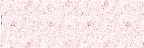 pink pattern header pink floral lace pattern twitter header floral wallpapers