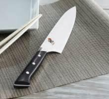 miyabi 5000s santoku coltelli cucina