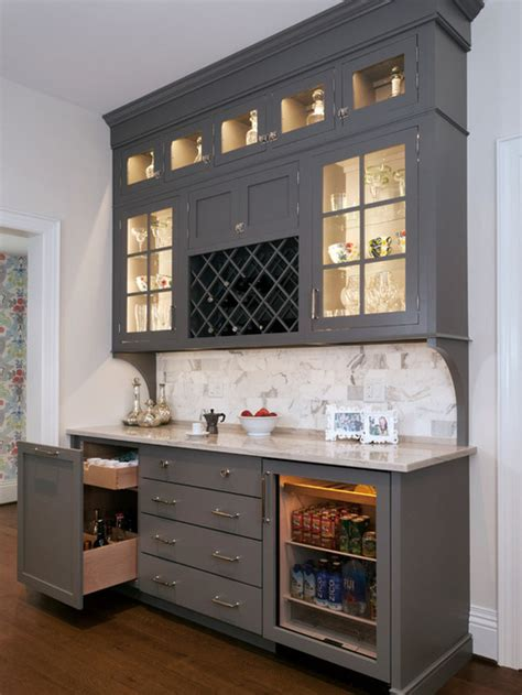 home bar design ideas remodels amp photos 25 best ideas about home bars on pinterest bars for
