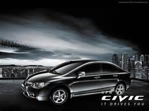 honda civic wallpaper honest car reviews and ratings in india driveinside
